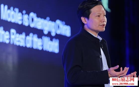 <b>雷军GGV15周年演讲稿:未来十年互联网浪潮在农村!</b>