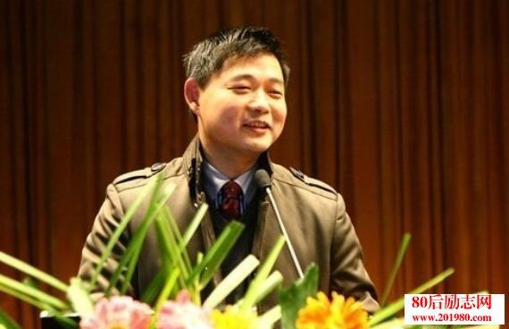 湖师大教授刘铁芳: