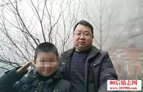 <b>安徽副镇长开滴滴专车被纪委调查,你怎么看?</b>