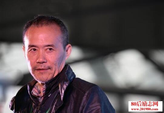 王石演讲稿精选 王
