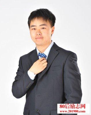 作家李尚龙散文 新