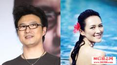 《中国新歌声》第2期吐槽,汪峰为啥总拿章子怡做幌子?