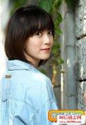 袁荃 1982年出生 29岁