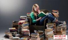 青春记忆:70后、80后、90后读书的那些事
