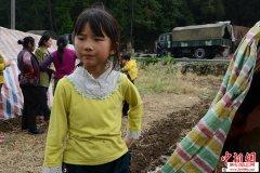 汶川地震幸存者回忆