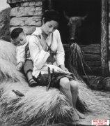 mother的含义,母亲节赞美母亲的优美诗句