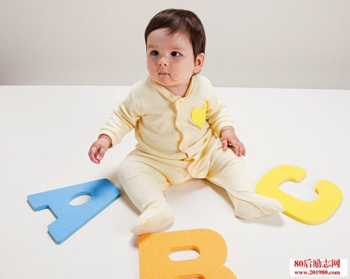 Что делать если ребенок не запоминает цифры