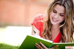 激励学生学习的名人