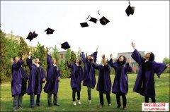 大学生的青春励志文