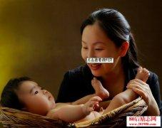 关于母爱的句子和优