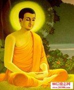 佛家关于善良的佛理