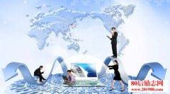 中国企业管理十大难