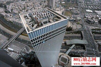 以色列人为什么聪明?这么会创业?