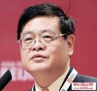 王缉思在北京大学