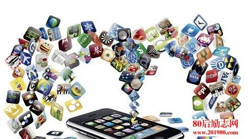 网上卖东西创业 怎么从零开始