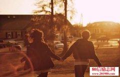 爱情句子表达心情