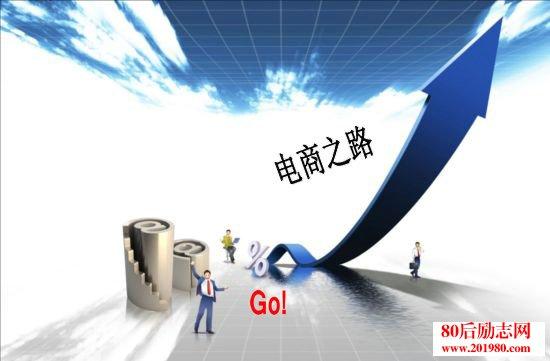 中国传统企业在2014年遭遇的10个核心问题