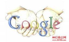 谷歌商业模式和它给