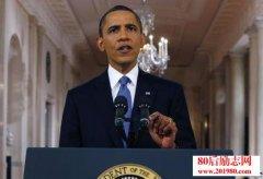奥巴马开学日演讲稿