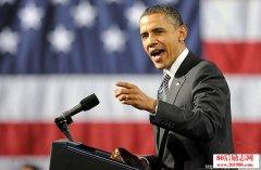 奥巴马名言 奥巴马