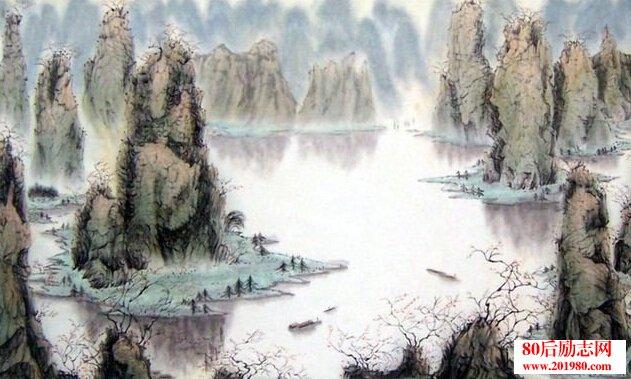 古诗词名句_古诗词背景图片_庞中华古诗词行书字帖