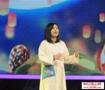 青年中国说纪慈恩演讲稿:残酷中构建一生爱的事业