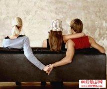 为什么男人总喜欢别