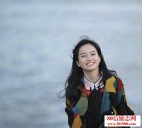 微信女性创业者雷韵祺访谈:化妆可以让美变得更公平