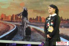 <b>青年中国说张世琴演讲稿:爱的力量使我们更坚强</b>