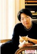 席慕蓉诗选 席慕蓉最唯美的十二首情诗