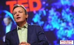 <b>Google工程师Matt Cutts TED演讲稿</b>