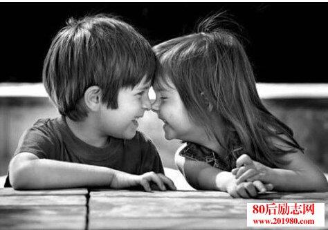 男人很爱某个女人是这样的  爱一个人最好的方式是经营好自己