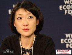 法国韩裔文化部长福