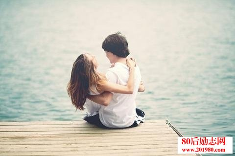 写给想去爱、正在爱、失去爱的人