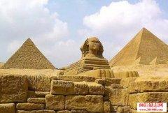 <b>金字塔的建造者,绝不会是奴隶,而是一批欢快的自由人</b>