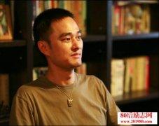 冯唐:我在协和学到