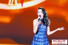 2015春晚莫文蔚歌曲