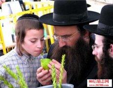 犹太人教育孩子方法