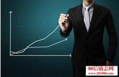 未来5年中国最赚钱