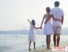 完美婚姻是爱自己的