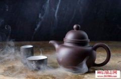 人生如茶即遇即别
