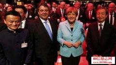 互联网观察:德国式