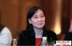陈春花谈传统企业管