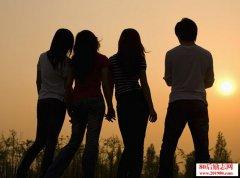 <b>好朋友是什么样的?寻找一辈子的朋友(第81篇)</b>