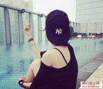 宋小君:一个人的恋