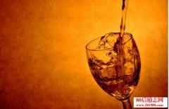 如果生命是一杯酒,畅饮生命的春醒(第89篇)