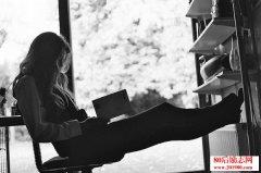 读书让人心生苍凉