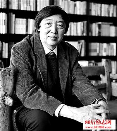 冯骥才:梦想与理想是全然不同的两种境界  冯骥才《珍珠鸟》好词好句