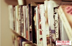 我们为什么要读书?