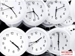 青争:下个一万小时